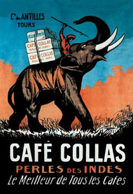 Cafe Collas