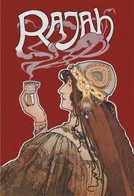 Rajah Coffee I