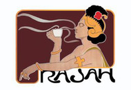 Rajah Coffee II