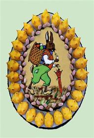 Easter Tart