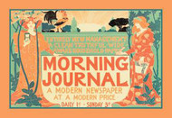 Morning Journal - A Modern Newspaper
