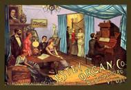 Estey Organ Company