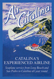 Air Catalina