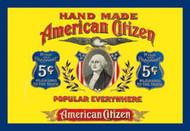 American Citizen Cigars
