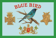 Blue Bird Cigars