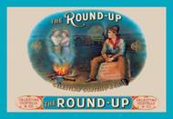 Round-Up Cigars
