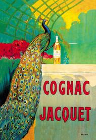 Cognac Jacquet by Camille Bouchet