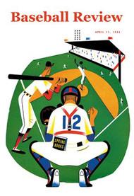Baseball Review