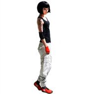 Mirror's Edge Faith