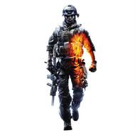 Battlefield 3: Soldier