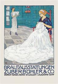 Brautauss Tattungen Zuberbuhler