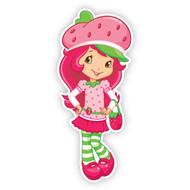 Strawberry Shortcake II