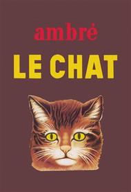 Ambre Le Chat