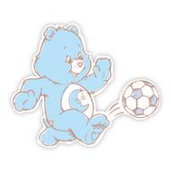 Care Bears Bedtime Bear Soccer