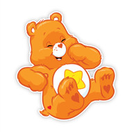Care Bears Laugh A Lot Happy