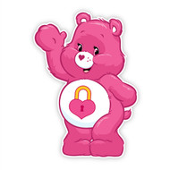 Care Bears Secret Bear Wave