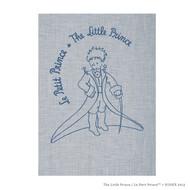 Le Petit Prince Gala Cover