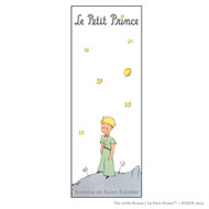 Le Petit Prince Special Edition Vertical II