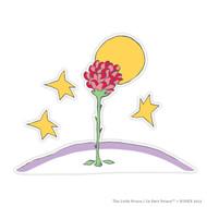 La Rose du Petit Prince Special Edition