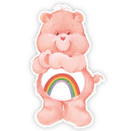 Care Bears Cheer Bear