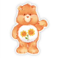 Care Bears Friend Bear
