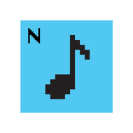 N is for Note