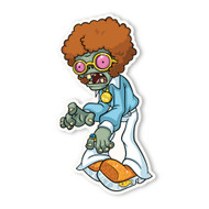 Plants vs. Zombies: Disco Zombie III