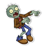Plants vs. Zombies: Zombie V
