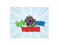 Plants vs. Zombies: Grow Fight Win Chomper
