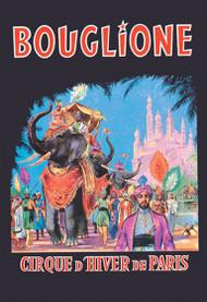 Bouglione