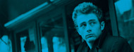 James Dean III (Multiple Color Options)