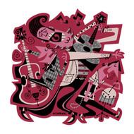 Hepcat Heathens