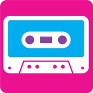 HipHop Cassette