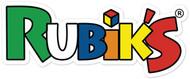 Rubik's Cube: Rubik's Logo