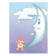 Care Bear Moon