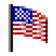 8-Bit Flag