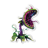 Plants vs. Zombies Garden Warfare: Chomper II