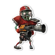 Plants vs. Zombies Garden Warfare: All Star I