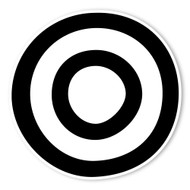 Begsonland Circle Lines