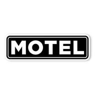 Begsonland Motel