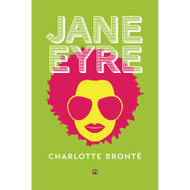 Jane Eyre #2 by Ed Gaither