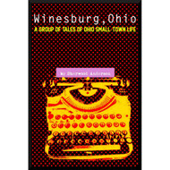 Winesburg, Ohio by Bob Rubin