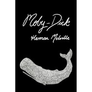 Moby Dick by Candy Medusa