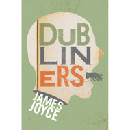 Dubliners by Devin Watson