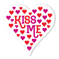 Kiss Me Heart Me