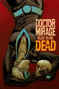 Doctor Mirage Art V