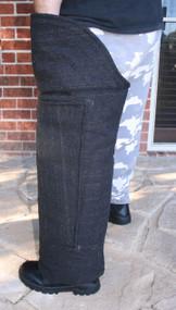 RedLine K9 Leg Sleeve