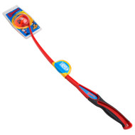 Chuckit Ball Launcher MEDIUM