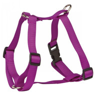 Nylon Puppy Harness