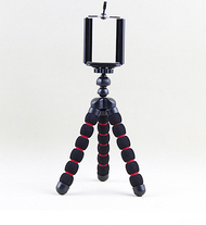 Mini Phone Tripod